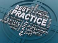 Dental practice Strategies