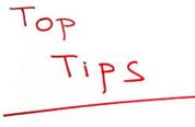 Top_Tips_1