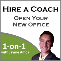 hire a coach image button SMALL - LEFT