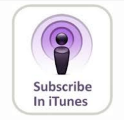 Subscribe in Itunes