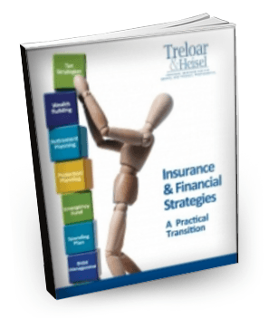 Shawns_insurance_and_financial_information