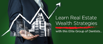 Real Estate Wealth Stratieges